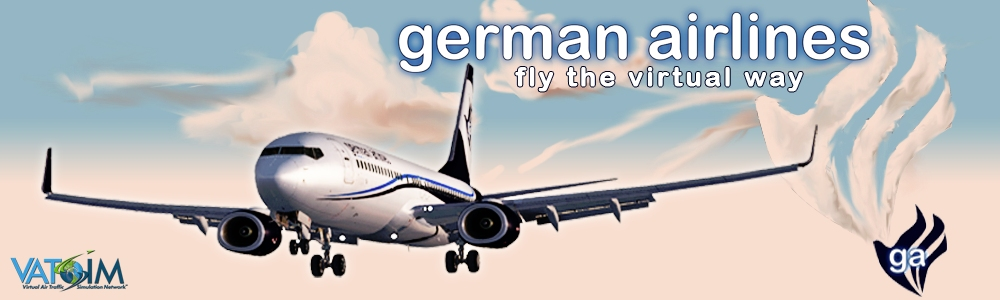 http://www.german-airlines.de