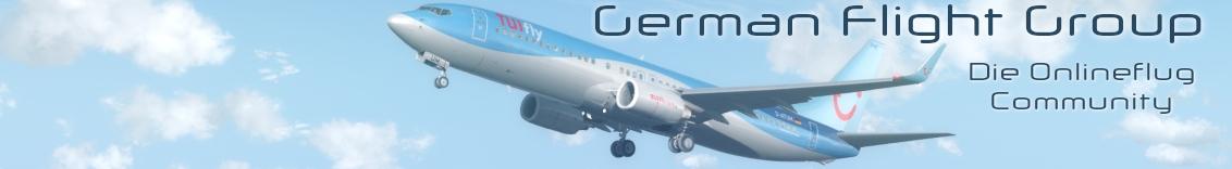 https://www.german-flight-group.de/