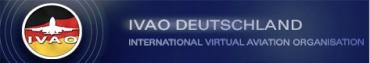 http://de.ivao.aero//